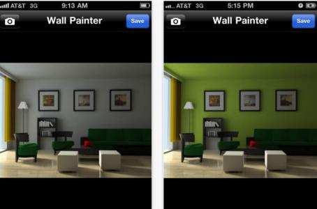 apps_hogar
