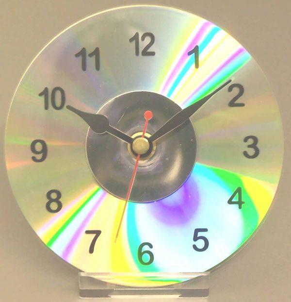 reciclado-creativo-de-cd-y-dvd-2
