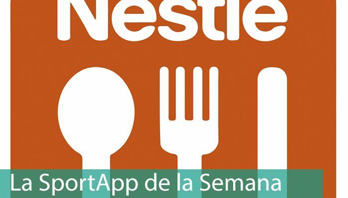 Nestlé-700x400